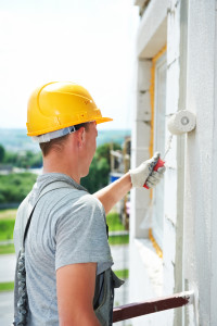 Commerical Painting Longmont