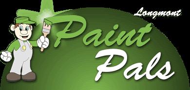 Longmont Paint Pals